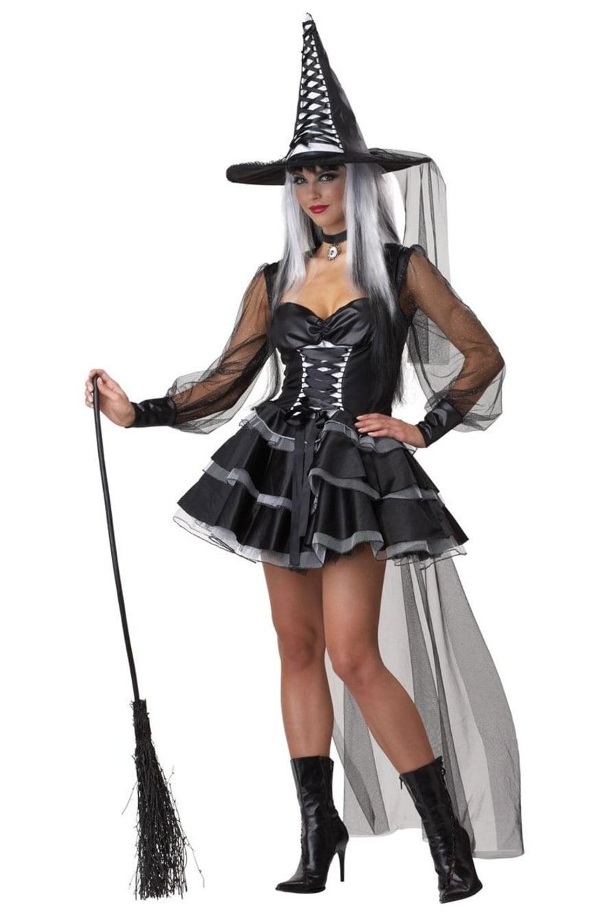 Картинки костюмы на хэллоуин