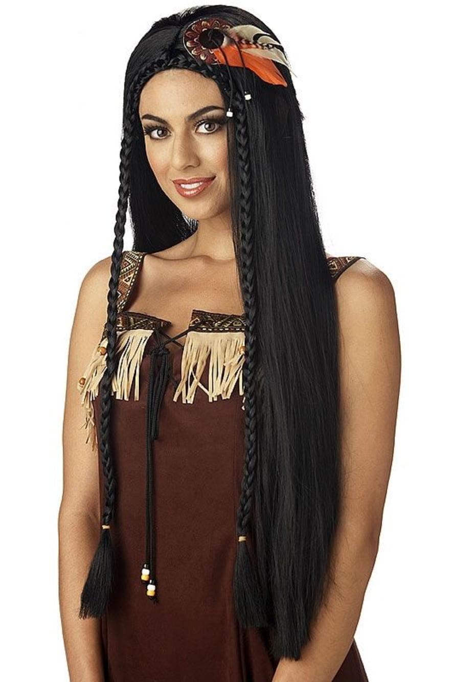 Одежда индейских племен фото эксперты
