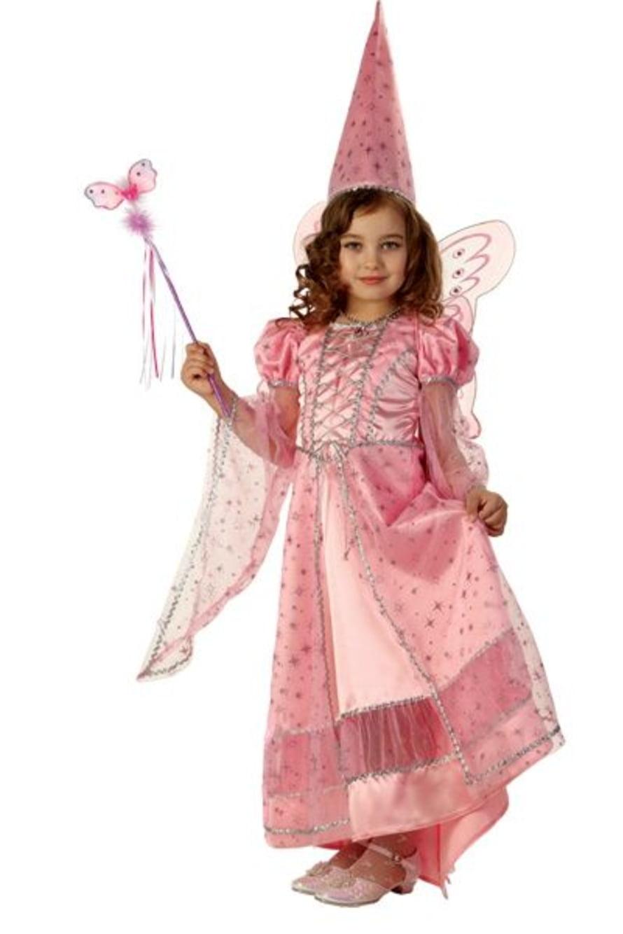 фотопрогулки, костюм для феи в картинках картинки будете отправлять
