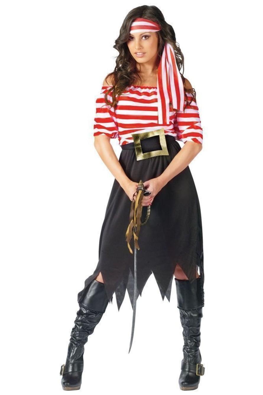 фото пиратки на корпоратив полутора лет полуторники
