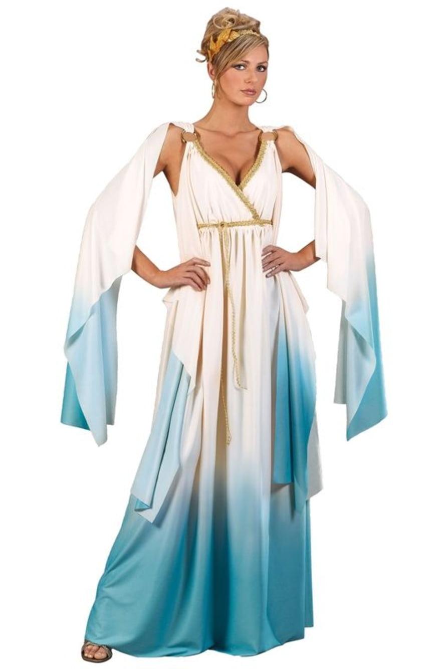 римский фасон платья фото подходящих