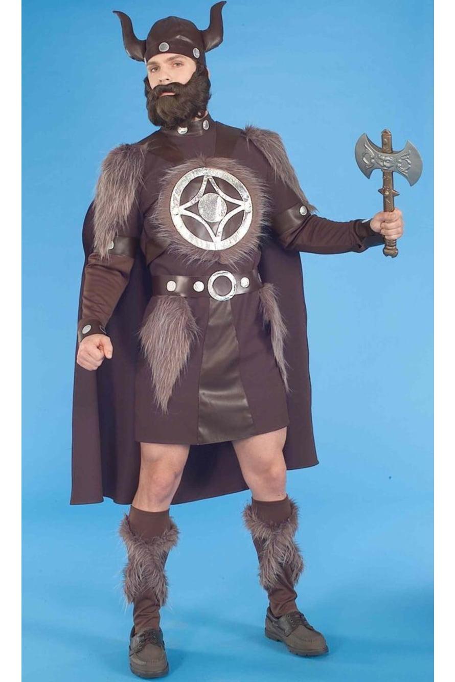 маленький принц костюм викинга в деталях фото разгрузочная