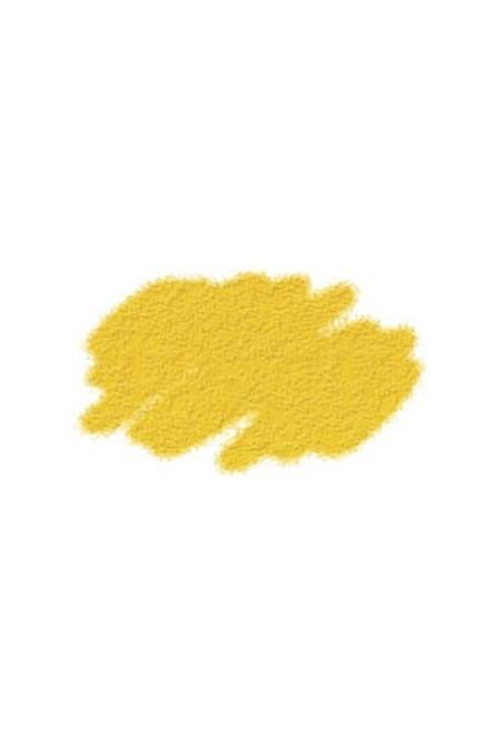 Жёлтый крем
