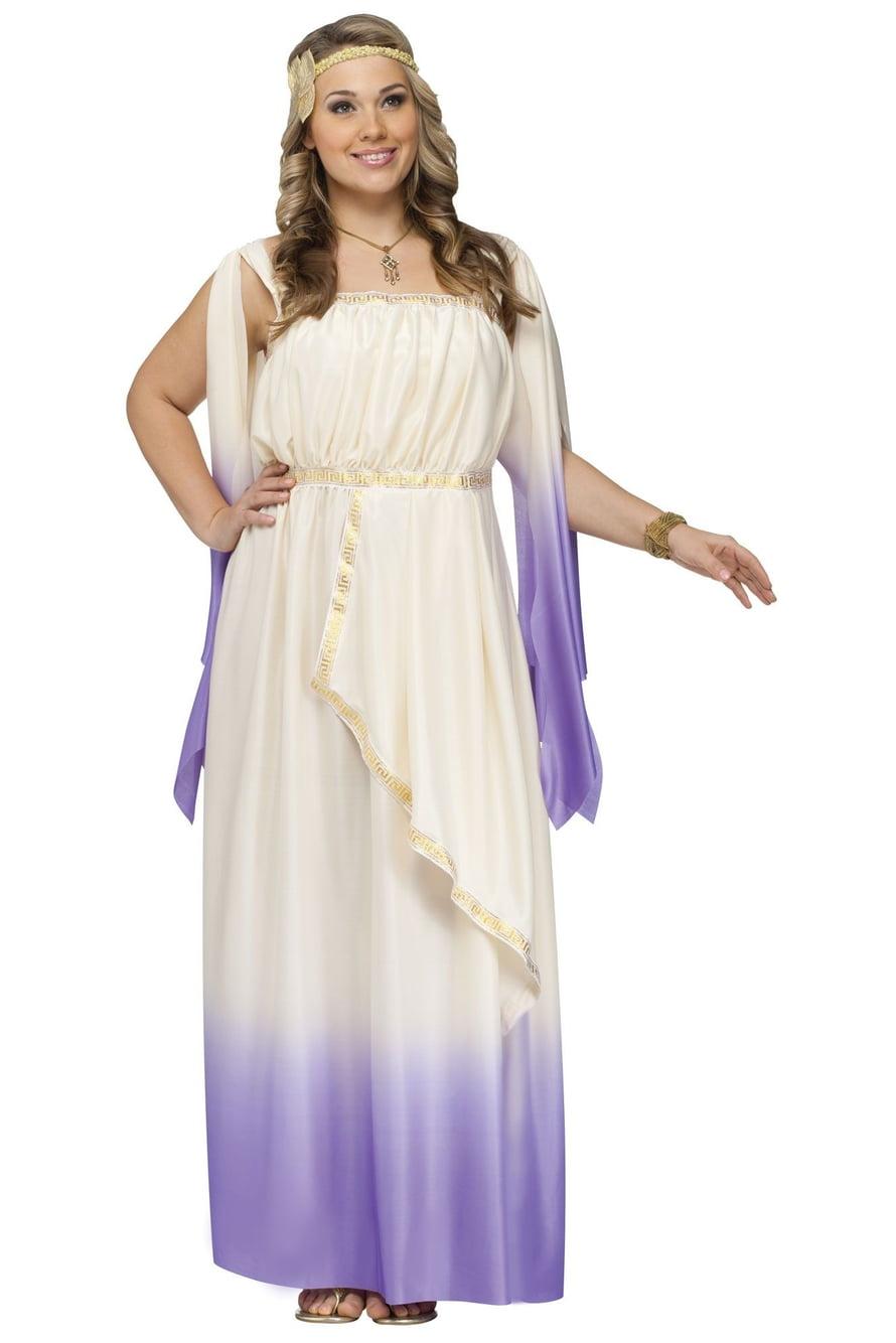рамананда рай греческий костюм картинки новогодним посиделкам