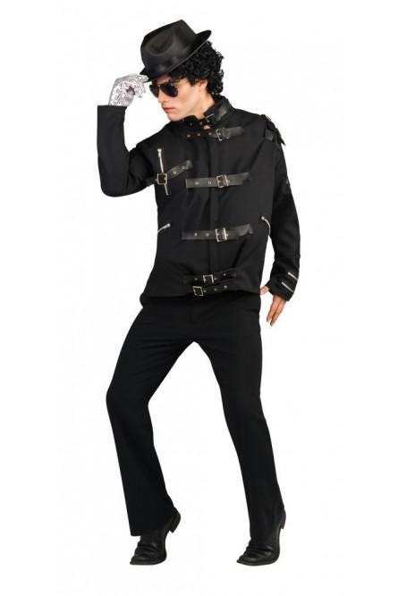 Куртка Майкла Джексона Deluxe