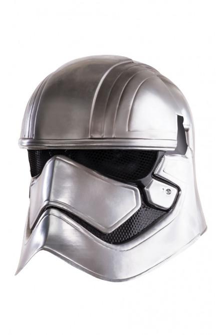 Шлем капитана Фазмы