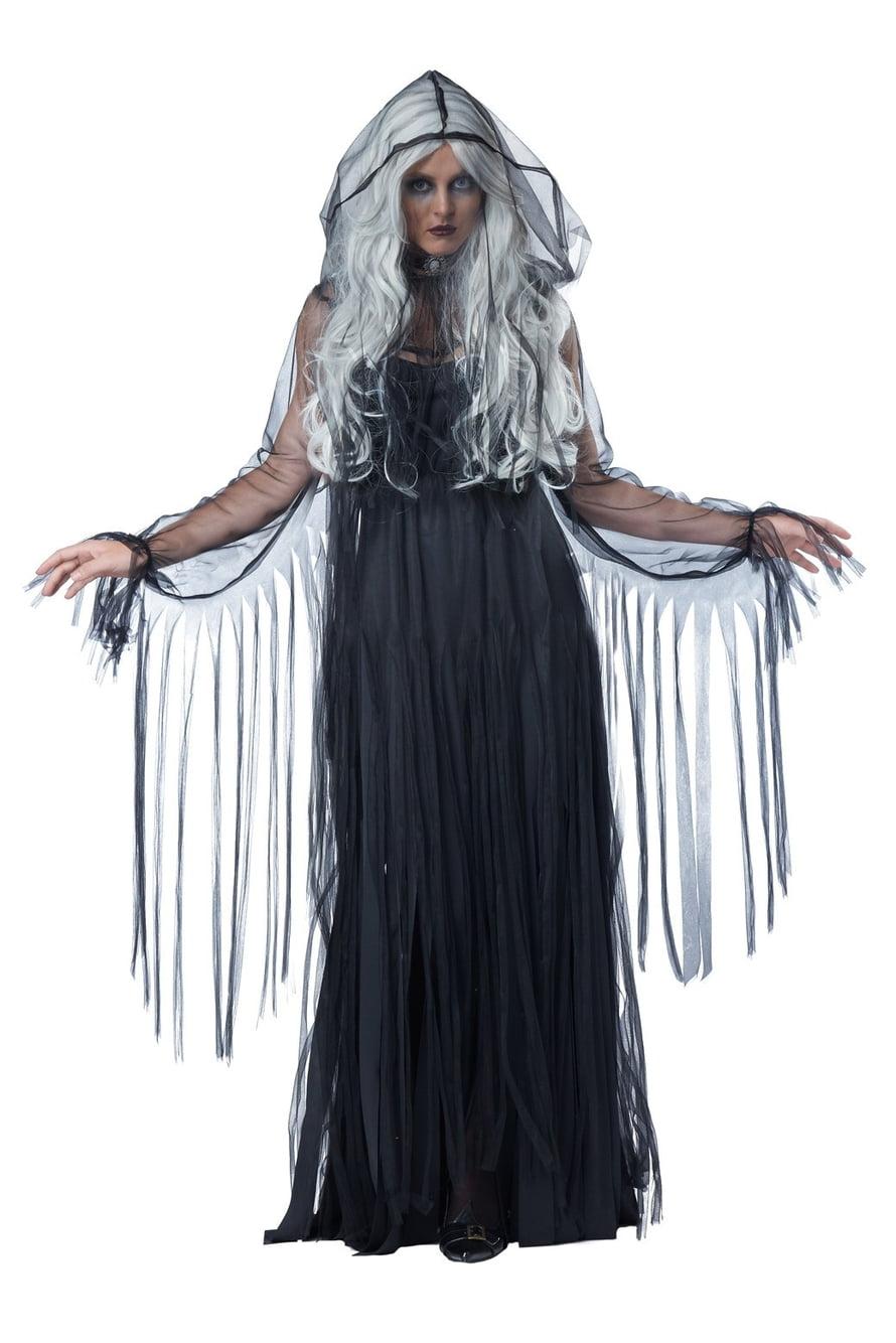 Костюмы для хэллоуина своими руками картинки