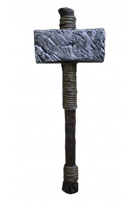 Боевой молот Тора