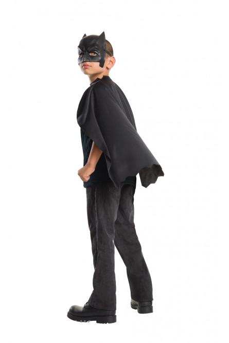 Детский комплект Бэтмана
