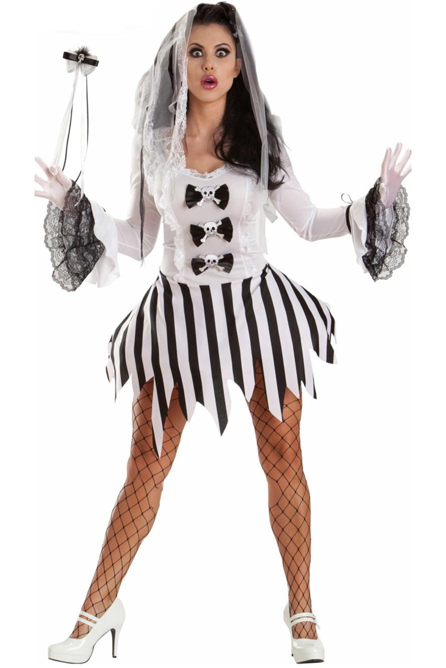 одежда на хэллоуин в картинках животный мир настолько