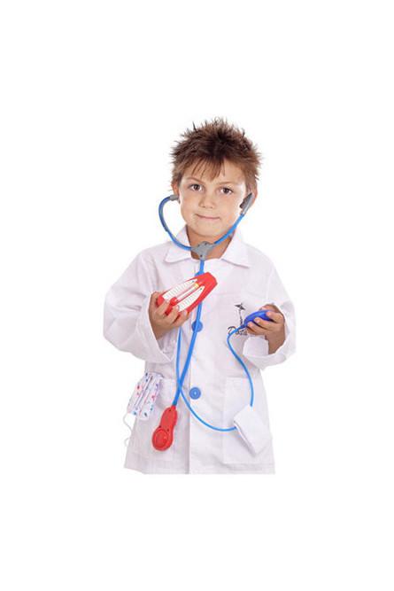 Костюм Маленького врача