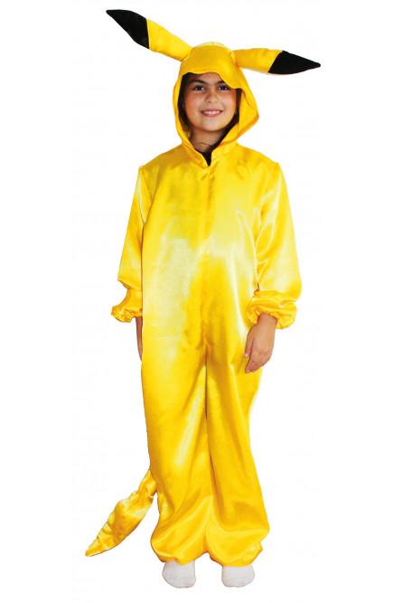 Детский костюм покемона