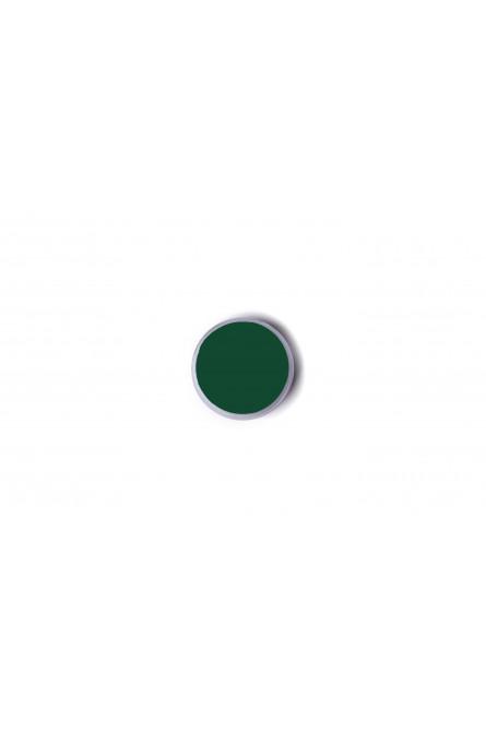 Аква-грим профессиональный зеленый