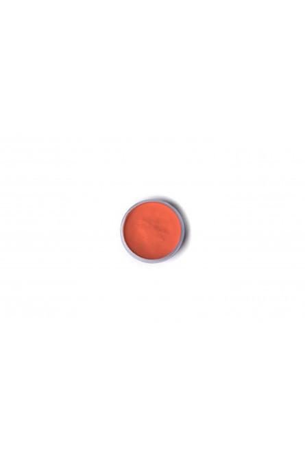 Аква-грим профессиональный оранжевый