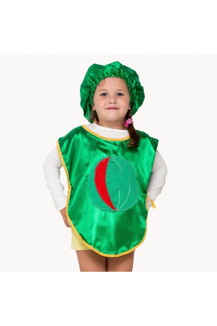 Детский комплект Арбуз