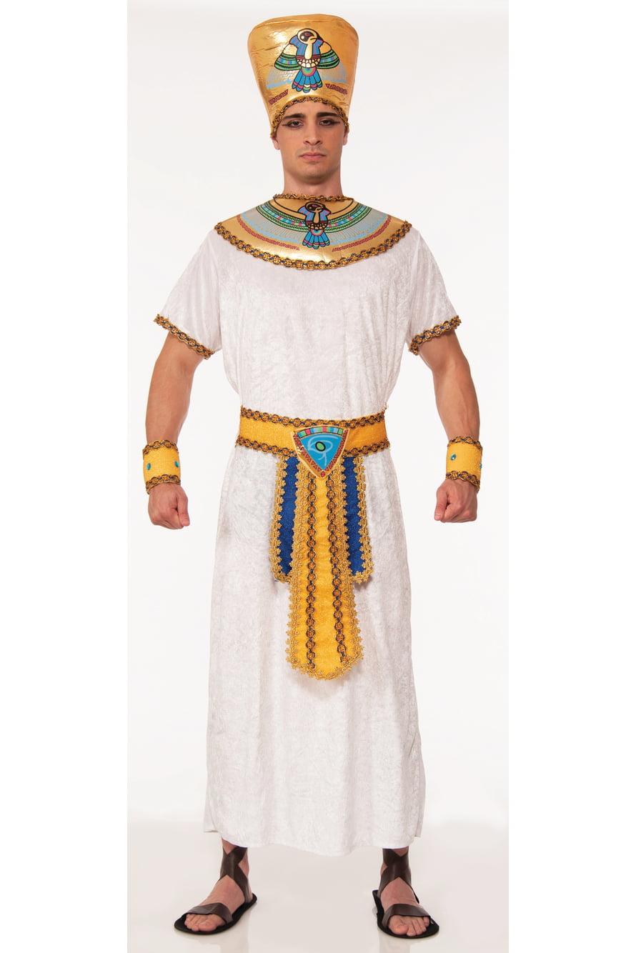 чувствуете, картинка египетского костюма проблема нижней муфтой