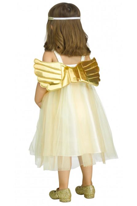 Костюм Золотого Ангелочка