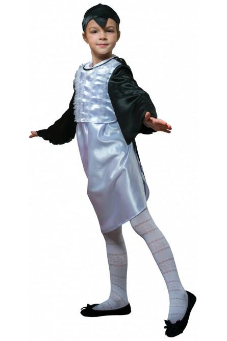Детский костюм Ласточки