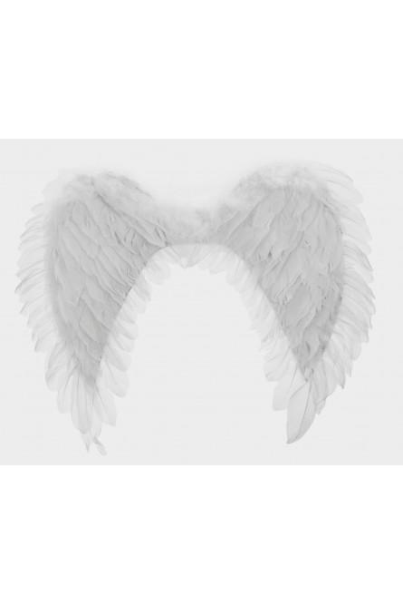 Крылья ангела 48 см на 63 см
