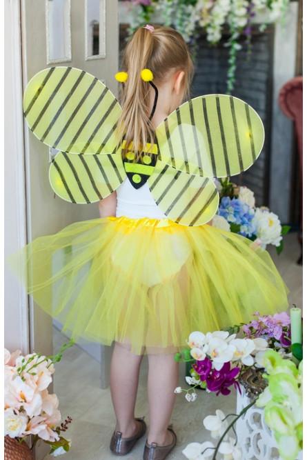 Детский набор пчелки