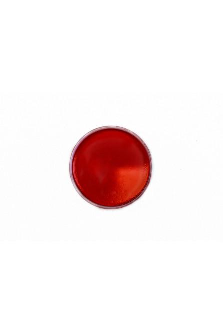Профессиональный грим красный 140 г