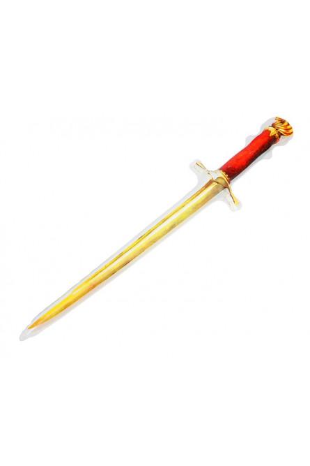 Надувной меч богатыря
