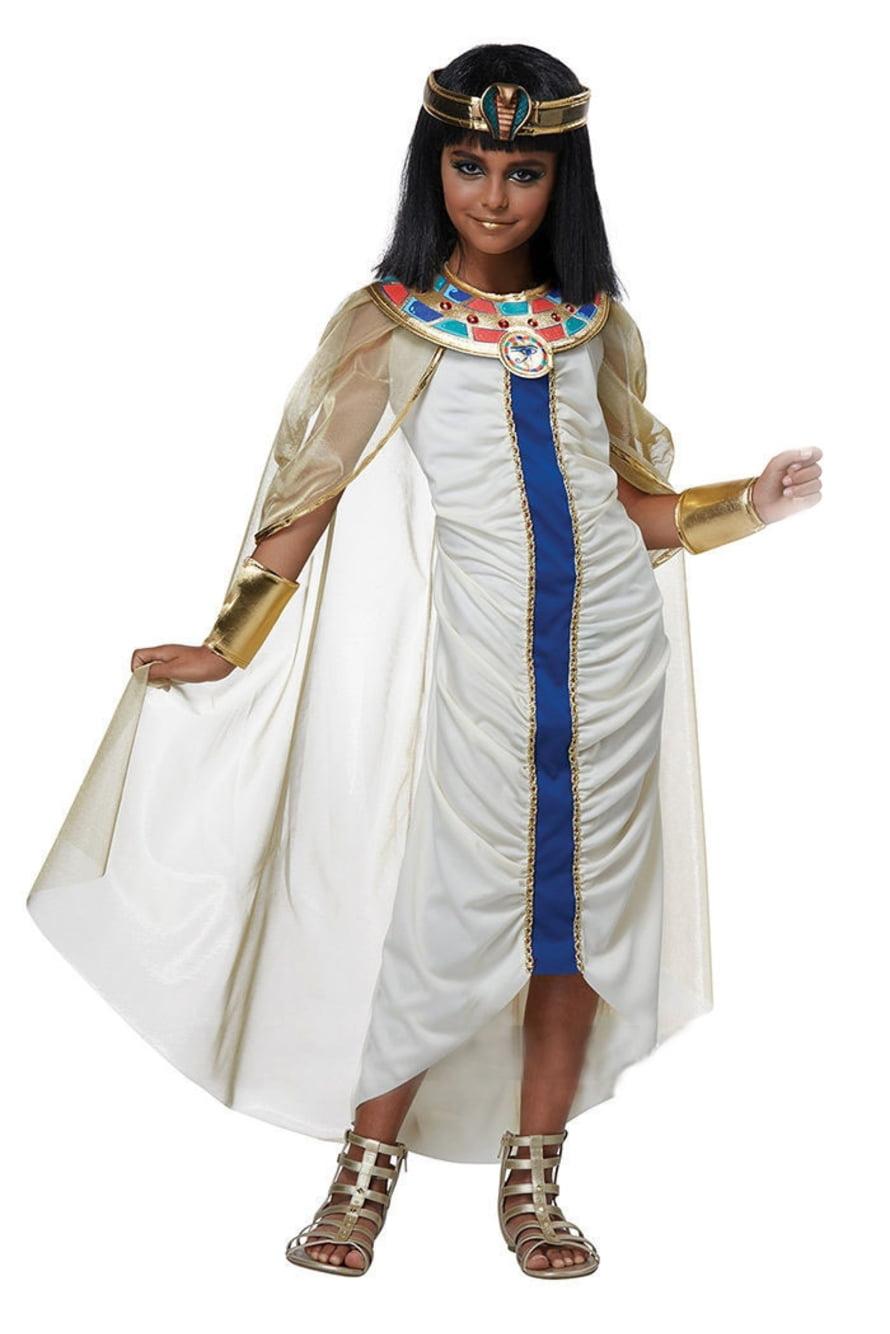 Одежда египетской царицы картинки сердце чтоб