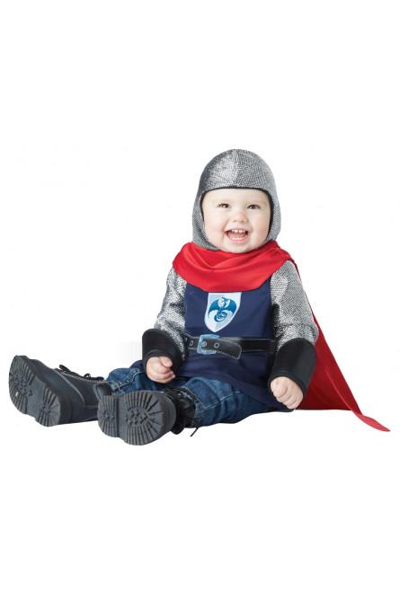 Детский костюм Рыцаря малыша