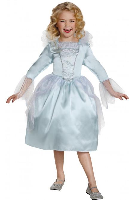 Детский костюм Феи из Золушки