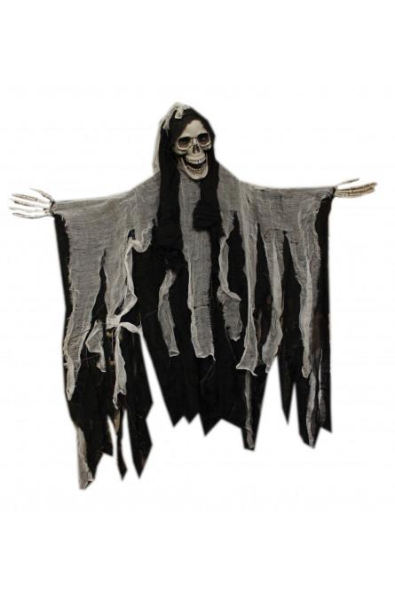 Декорация Жуткий призрак