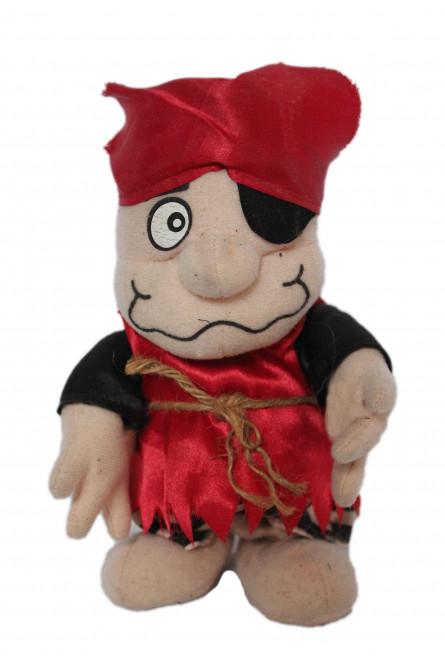Фигурка Пират