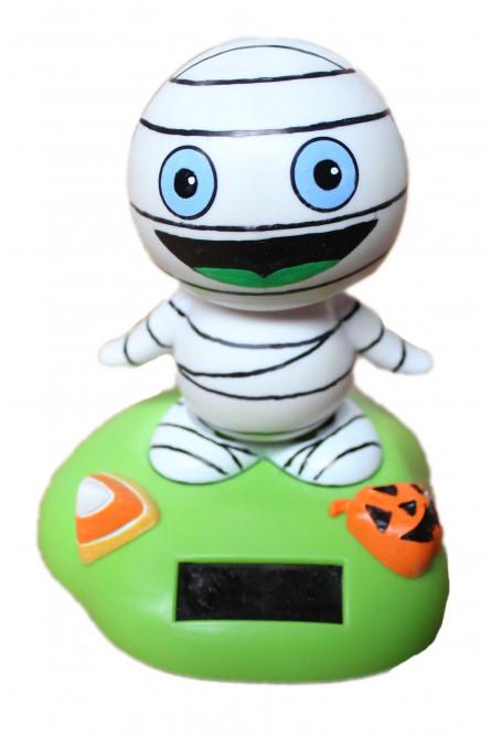 Игрушка Мумия