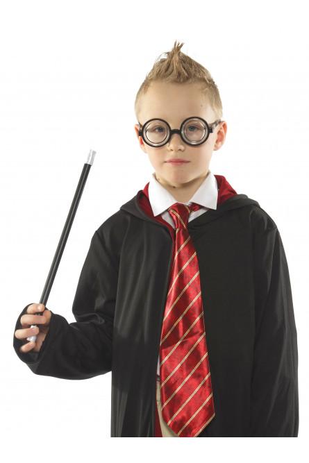 Костюм Волшебника Гарри