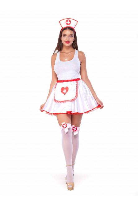 Набор Медсестра