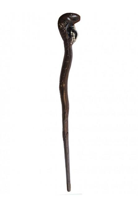 Волшебная палочка мага