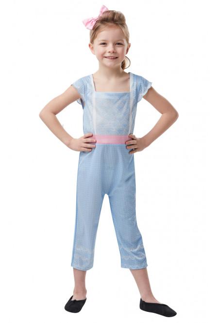Детский костюм Пастушки Бо Пип