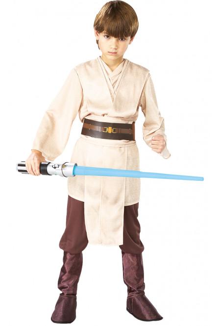 Детский костюм Джедая Dlx