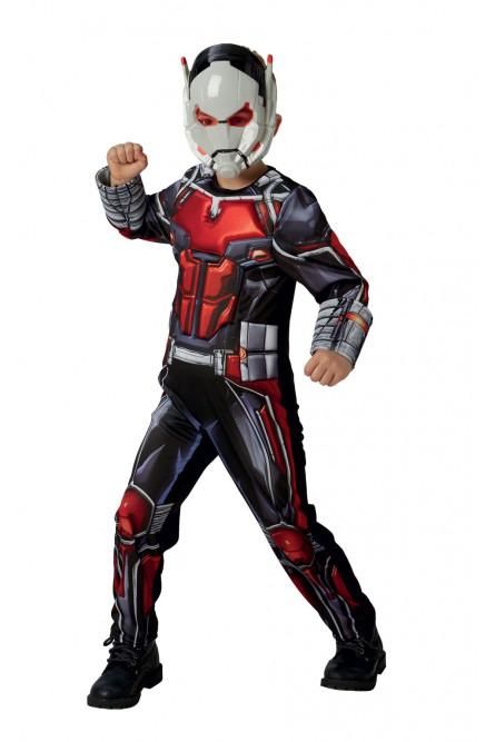 Детский костюм Человека-муравья Dlx