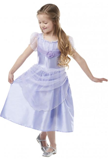 Детский костюм Клары из Щелкунчика