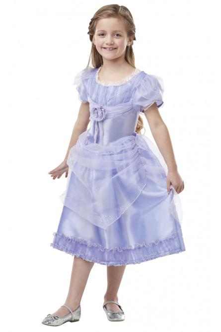 Детский костюм девочки Клары