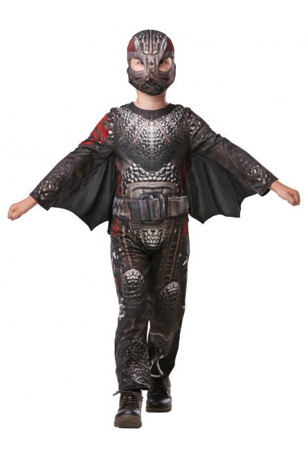 Детский костюм Боевого Иккинга