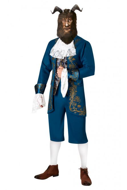 Взрослый костюм Чудовища