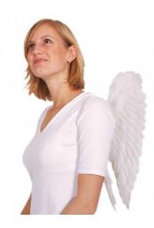 Крылья ангела малые