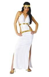 Костюм греческой богини