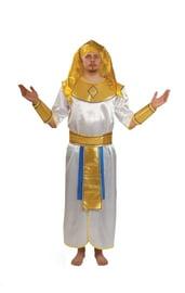 Костюм фараона древнего Египта