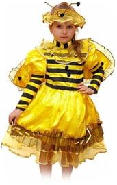 Костюм пчелки детский