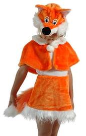 Костюм лисички детский