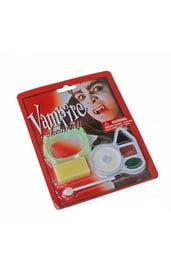 Набор для вампира