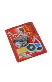 Набор для пирата