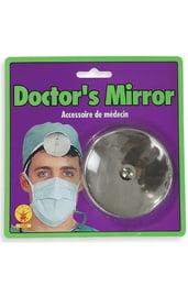 Зеркало доктора